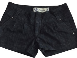 Boom Boom Jeans Shorts Navy