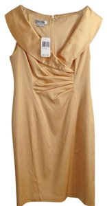 Kay Unger Formal Mother-of-the-bride Dress