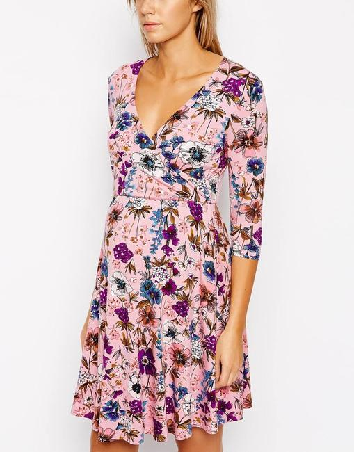 ASOS Maternity Asos Dress