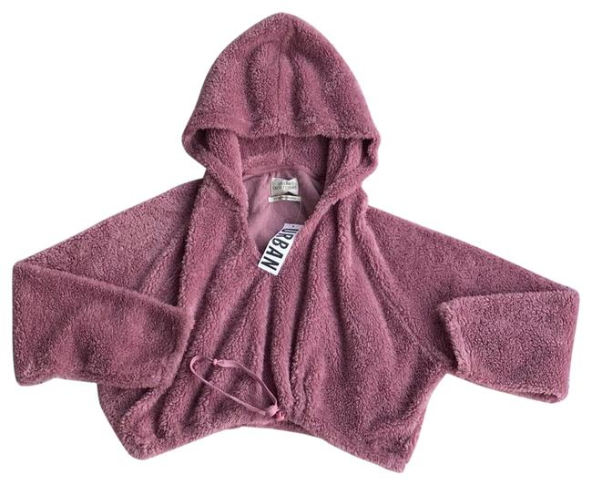 Urban Outfitters Rn 66170 Pink Sweater Urban Outfitters Rn 66170 Pink Sweater Image 2
