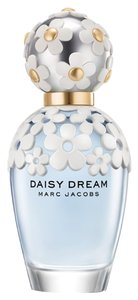 Marc Jacobs Brand New in Retail Box - DAISY DREAM by Marc Jacobs - 3.4 oz - Eau de Toilette Perfume Spray