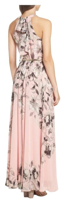 Item - Pink N-a Long Casual Maxi Dress Size 6 (S)