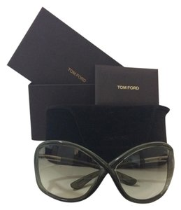 Tom Ford Authentic TomFord Whitney TF9 769