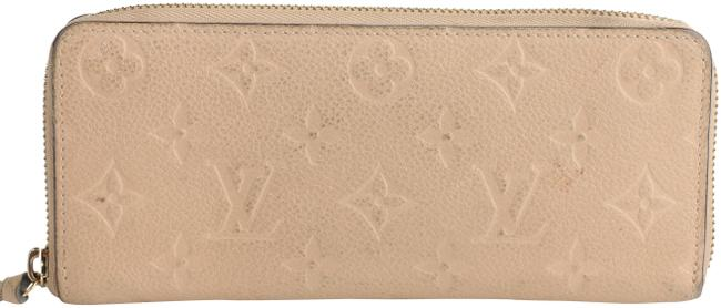 Item - Nude Clemence Wallet