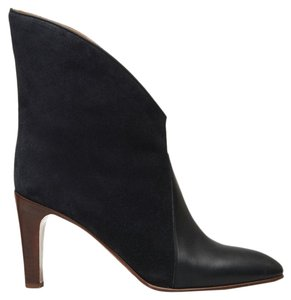 Item - Kole Ankle Boots/Booties