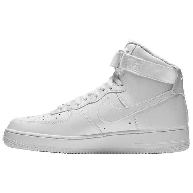 Item - Air Force 1 High '07 Le Sneakers Size EU 39 (Approx. US 9) Regular (M, B)