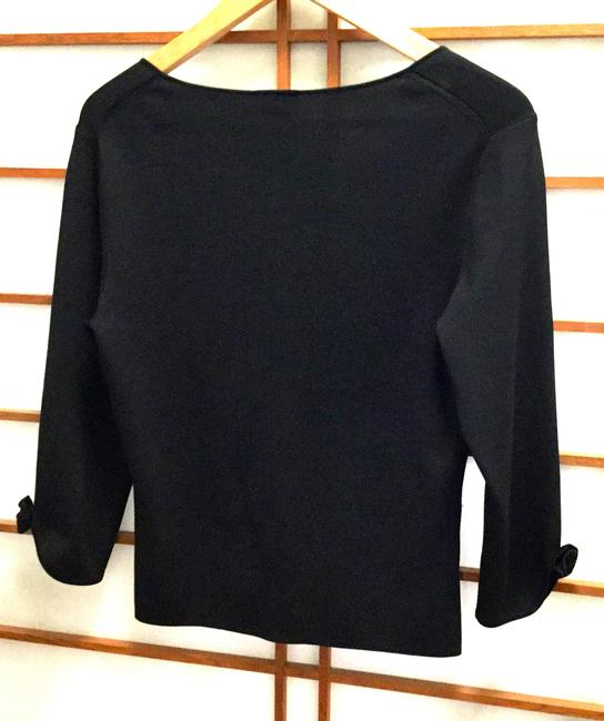 Ann Taylor All Occasion Versatile V-neck Sexy Night Out Date Night Holiday Party Fall Spring Summer Travel Knit Sweater
