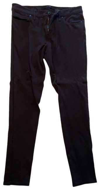 Item - Black Jeggings Size 8 (M, 29, 30)