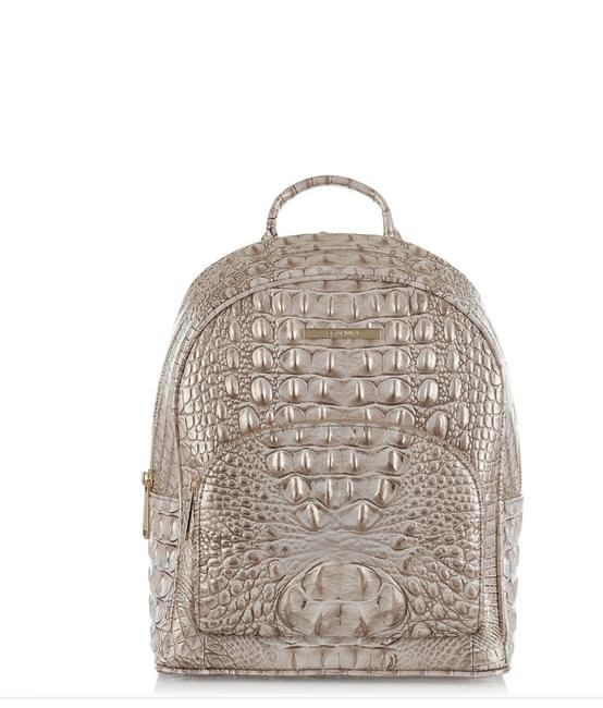 Item - Sugarcane Leather Backpack