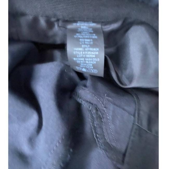 Theory Black Thaniel Approach Stretch Pants Size 10 (M, 31) Theory Black Thaniel Approach Stretch Pants Size 10 (M, 31) Image 7