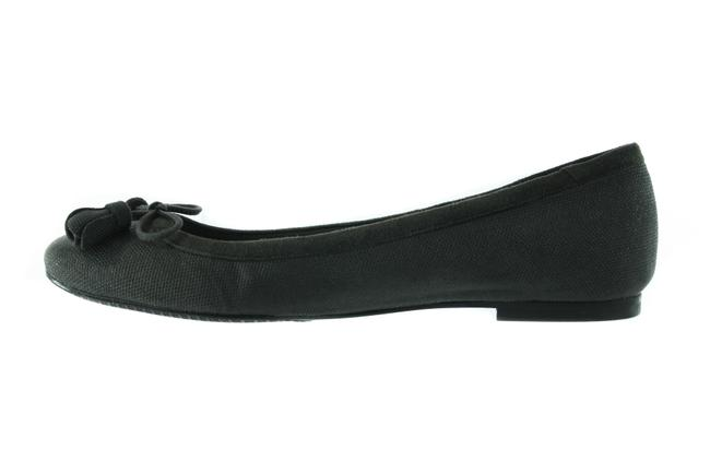 Item - Grey Box Tasseled New With Flats Size US 9.5 Wide (C, D)