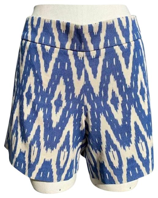 Item - Fin Chino City Fit Shorts Size 12 (L, 32, 33)