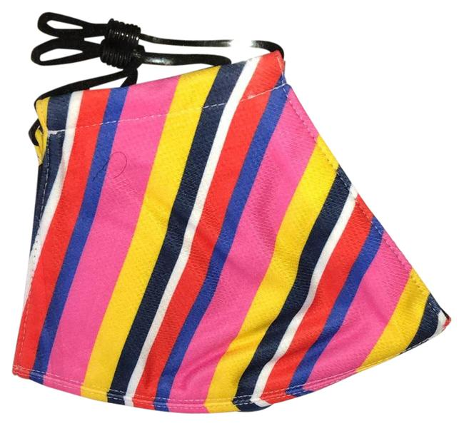 Item - Pink and Yellow