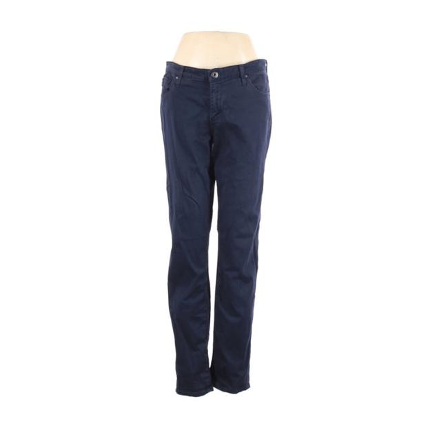 Item - Blue Chinos Pants Size 12 (L, 32, 33)