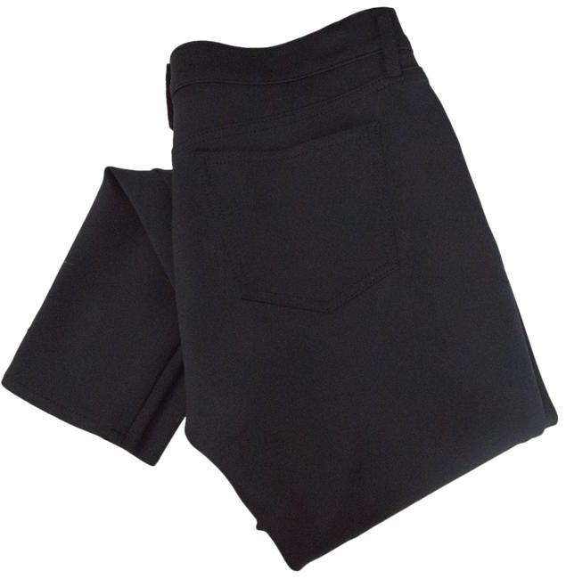 Item - Black Scuba Super Odyssey Pants Size 12 (L, 32, 33)