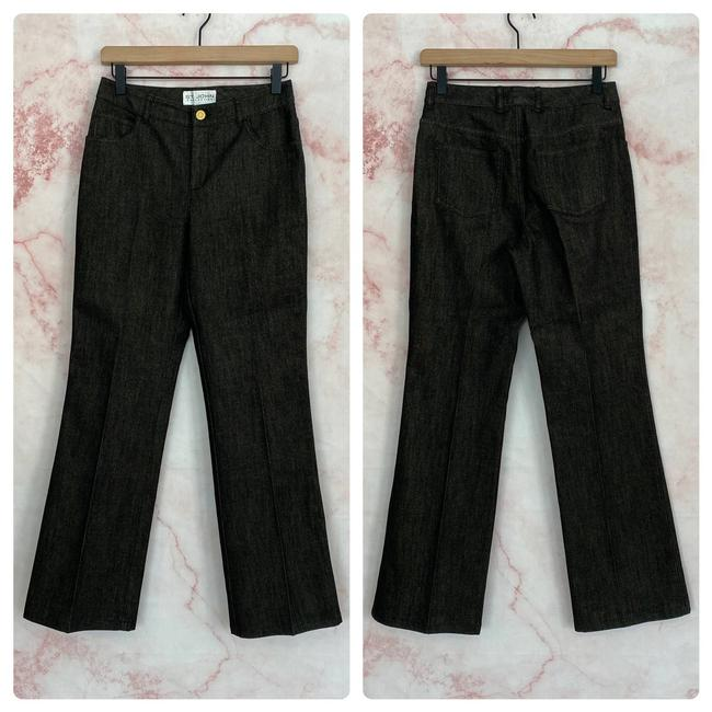 Item - Brown Collection Women's Denim - Pants Size 2 (XS, 26)