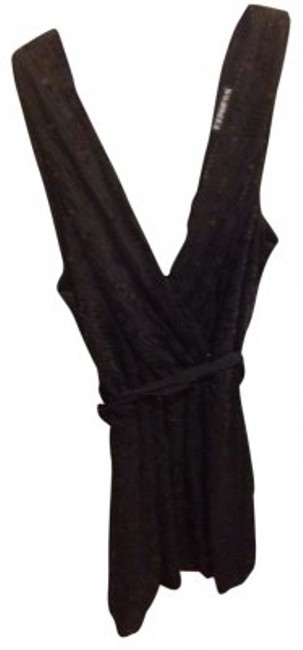 Preload https://item3.tradesy.com/images/express-black-sequin-knee-length-night-out-dress-size-12-l-28572-0-0.jpg?width=400&height=650