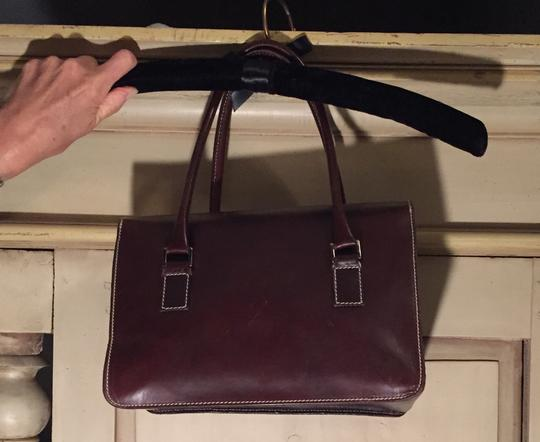 Lamberston Truex Hobo Bag