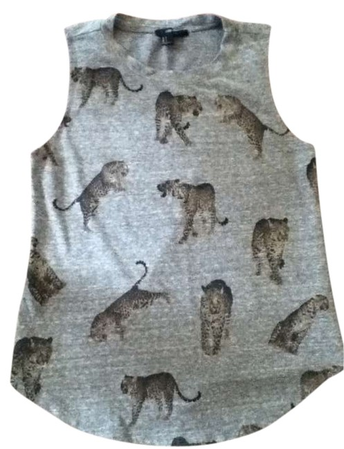 Preload https://item1.tradesy.com/images/forever-21-cheetah-tank-topcami-size-6-s-285770-0-0.jpg?width=400&height=650