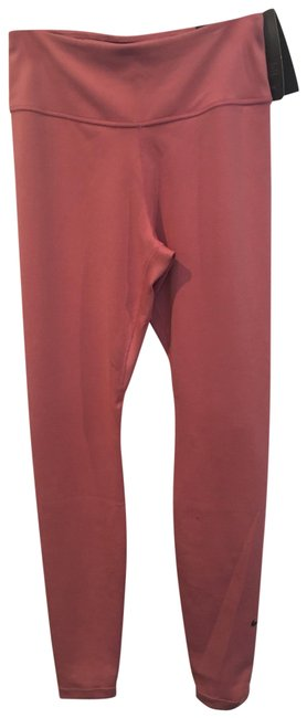 Item - Pinkish 35% Off Activewear Bottoms Size 6 (S)
