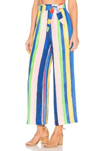 Item - Rainbow Pants