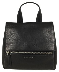 Givenchy Pandora Small Tote Cross Body Bag