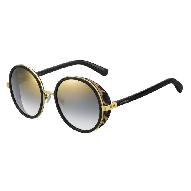 Item - Gold Black/Grey Andie/N/S 00nq 00 Sunglasses