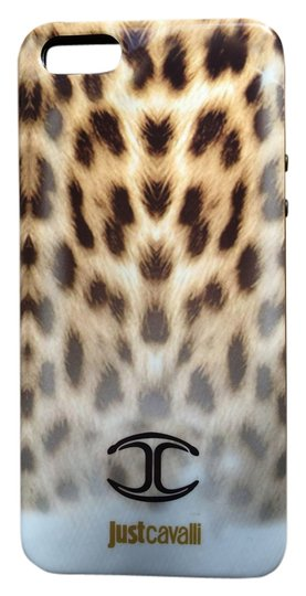 Preload https://item5.tradesy.com/images/roberto-cavalli-animal-print-case-for-i-phone-55s-55s-tech-accessory-2860714-0-0.jpg?width=440&height=440