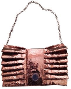 Other Copper/bronze Clutch