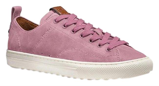 Item - Dust Rose Low Top C121 Style G1828 Sneakers Size US 9 Regular (M, B)