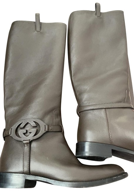 Item - Cocoa 338541 Boots/Booties Size US 4.5 Regular (M, B)
