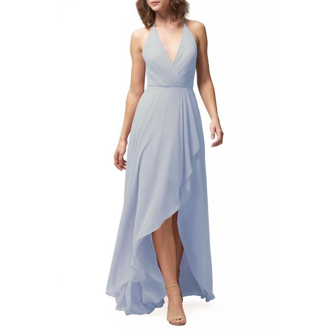 Item - Blue Collection Long Formal Dress Size 6 (S)