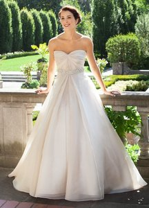Lea-Ann Belter Eloise Wedding Dress