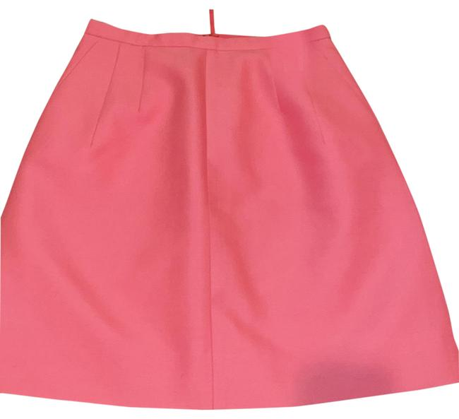 Item - Coral 03994 Skirt Size 2 (XS, 26)