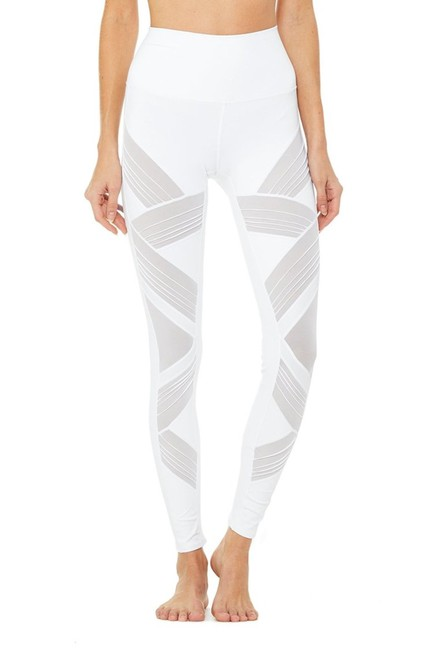 Item - New Ultimate High Waist Activewear Bottoms Size 8 (M, 29, 30)