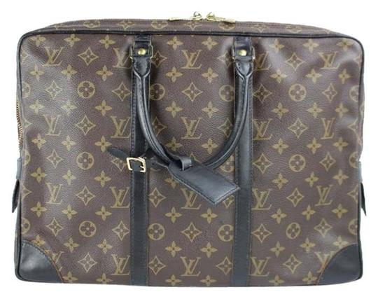 Preload https://item5.tradesy.com/images/louis-vuitton-attache-briefcase-suitcase-laptop-bag-monogram-2862814-0-3.jpg?width=440&height=440