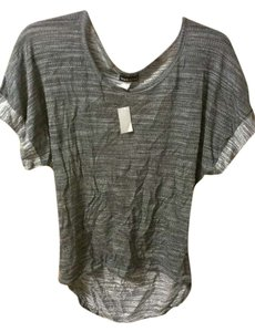 Wet Seal Top Multi Color