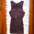 Free People Pink Favorite I'm Your Short Cocktail Dress Size 8 (M) Free People Pink Favorite I'm Your Short Cocktail Dress Size 8 (M) Image 8