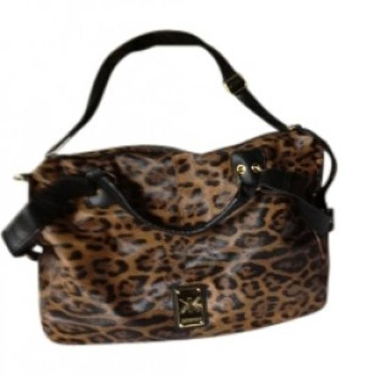Preload https://item2.tradesy.com/images/reserved-kardashian-kollection-quilted-leopard-handbag-brown-leopard-bag-28651-0-0.jpg?width=440&height=440