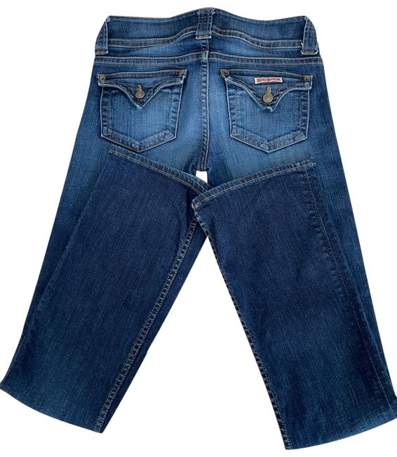 Item - Medium Wash Nw170dcw Boot Cut Jeans Size 4 (S, 27)