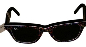 Ray-Ban Special Series 5