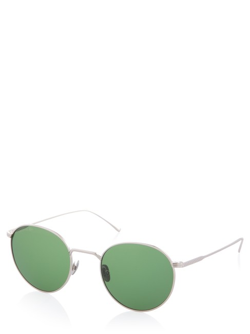 Item - Silver New Uv Protection #70518 Sunglasses