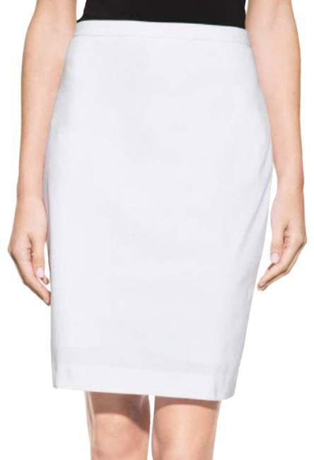 Item - Whbm Pull-on Pencil Skirt Size 0 (XS, 25)