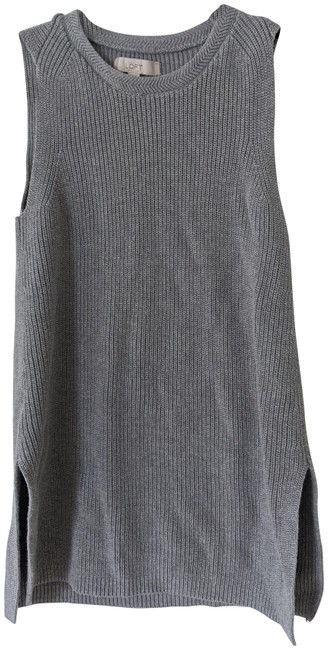 Item - No Gray Sweater