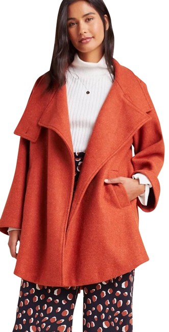 Item - Anthro Annabelle **nwt** Coat Size 12 (L)