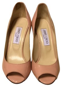 Jimmy Choo Blush Formal
