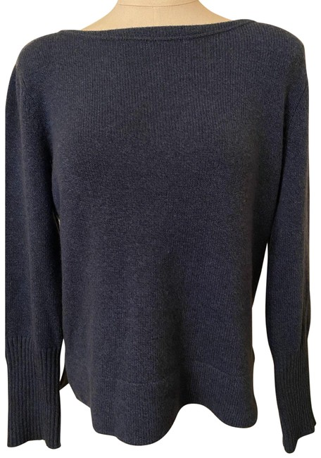 Item - Blue Sweater