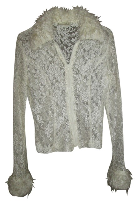 Other Cardigan Image 0