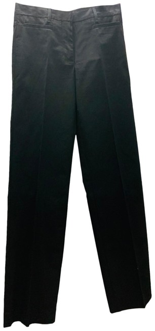 Item - Black Pants Size 2 (XS, 26)