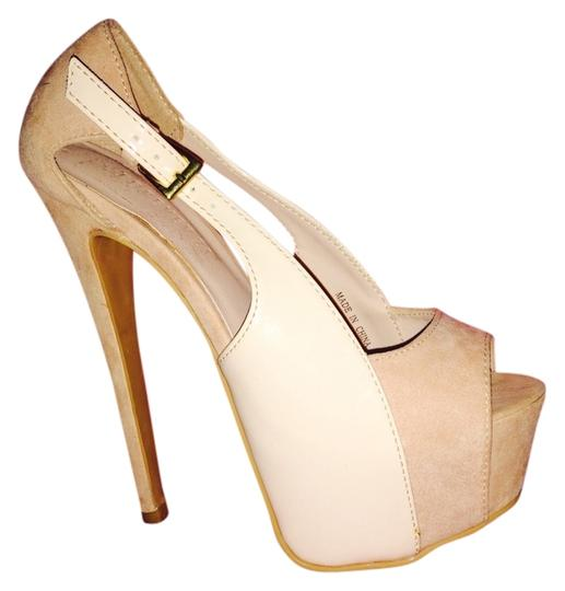 Preload https://item2.tradesy.com/images/unknown-pumps-2869366-0-0.jpg?width=440&height=440